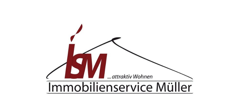 Immobilienservice Martin Müller