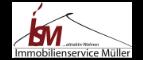 Immobilienservice Martin Müller Logo